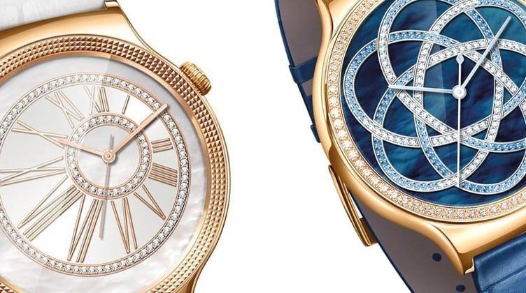 watches 752x420