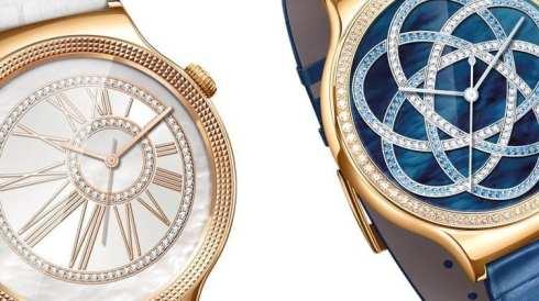 watches-752x420