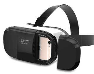 UMi VR BOX 3 te