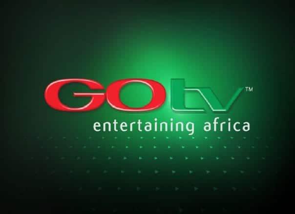 GOtv Africa
