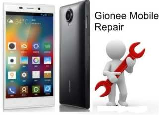 Gionee Mobile Customer Care Centres
