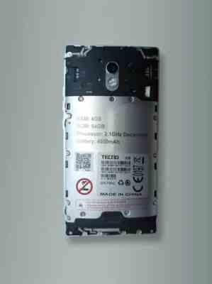 tecno-phantom-6-battery