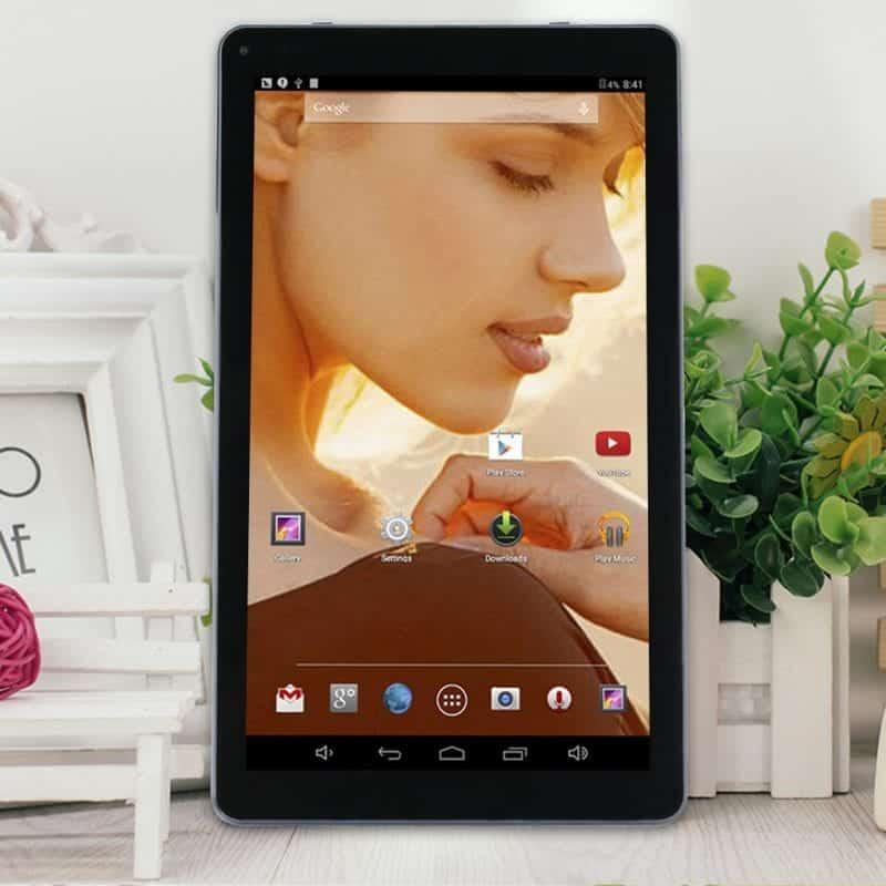 excelvan bt 1077 tablet