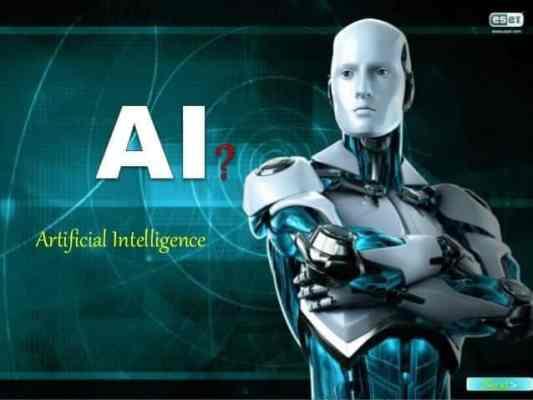artificial intelligenceai 1 638