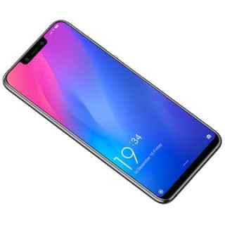 Elephone A5 6.1 inch Android 8.1 Smart Phone
