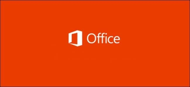 xoffice lede 2.pngMgpjpjwpjwsjsrjrprwricpmd.ic .AbGqKWzhRe 2.png.pagespeed.ce .POejr6LGct