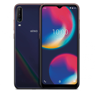 Wiko View4 1