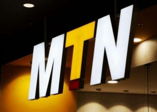 Register And Activate MTN eSIM