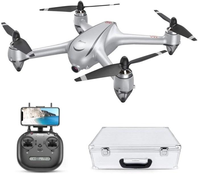 Potensic Rc Drone