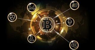 Discover Your Ideal Cryptocurrency