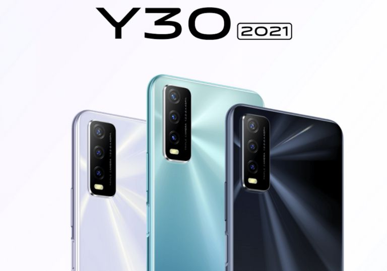 Vivo-Y30-2021