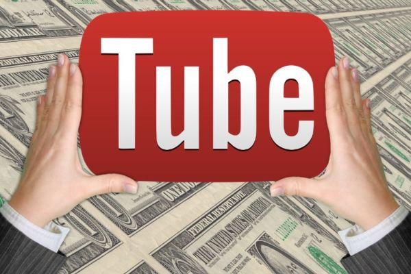 Make Money YouTube 2021