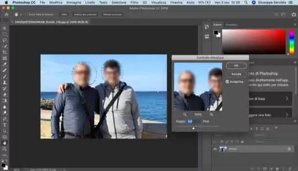 Pixelate An Image On Windows And Mac