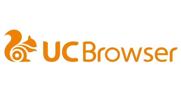 Resume UC Browser Failed Download