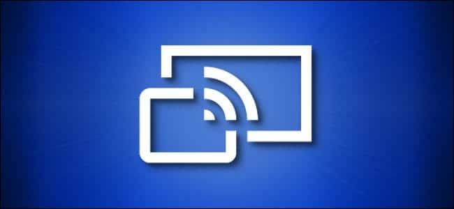 Windows Connect Icon Hero 1