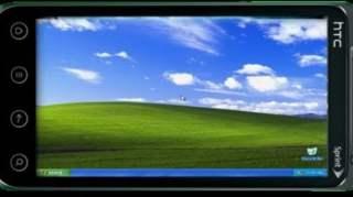 Windows Xp Emulator On Android
