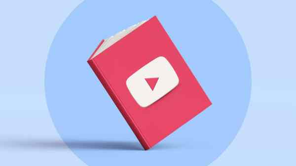 Move YouTube Channel