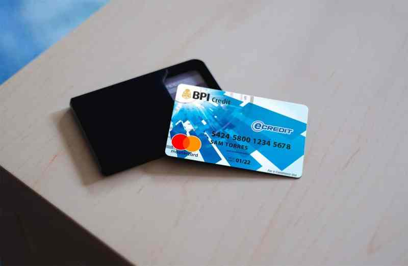 Best Credit Card Philippines No Annual Fee