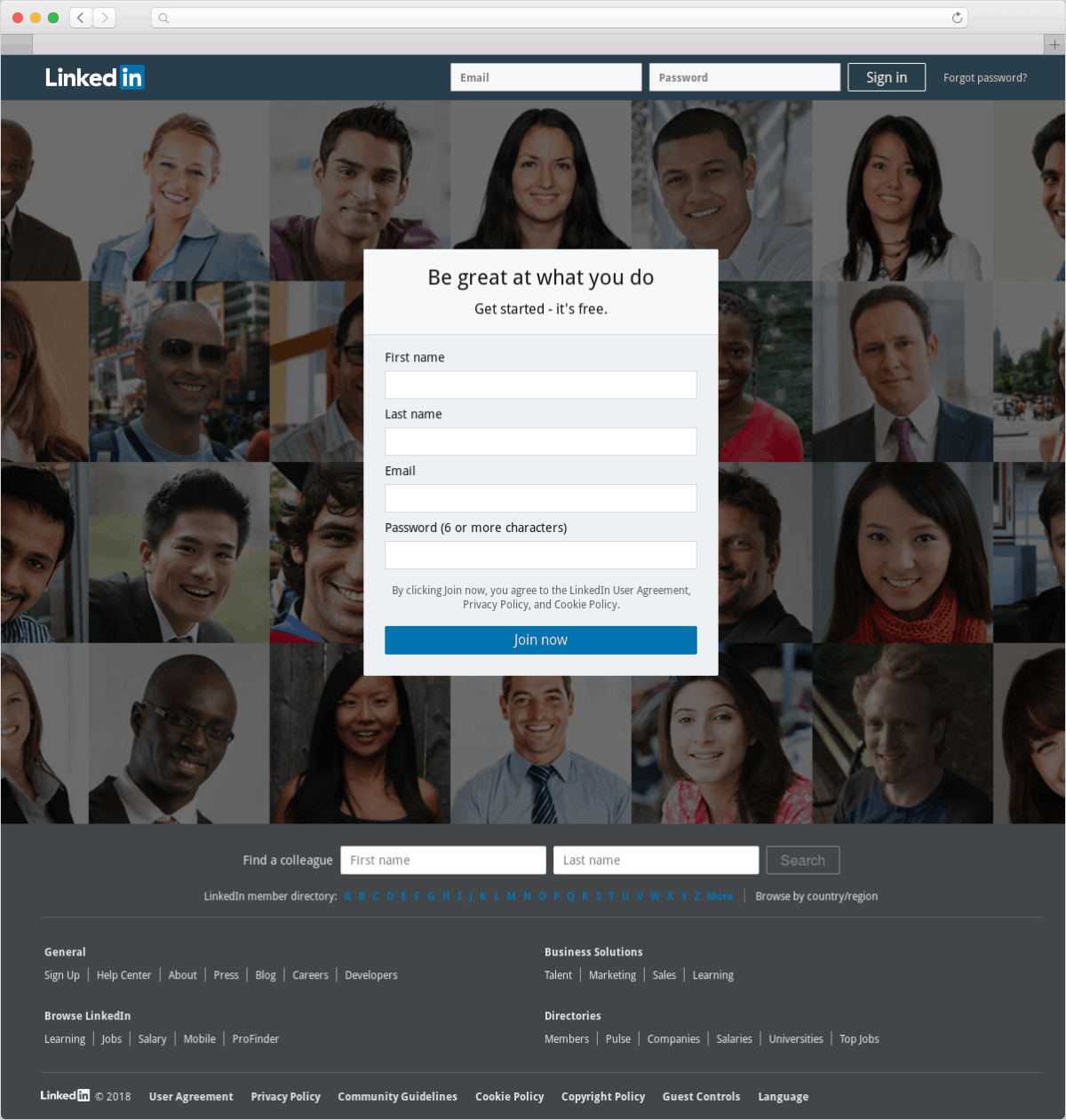 9 Sites Where You Can Apply to Online Jobs in the Philippines