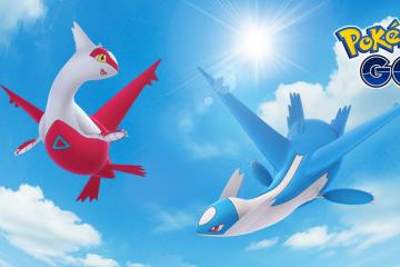 latios latias pokemon go