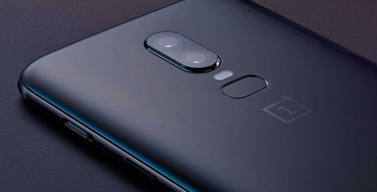 OnePlus 6 Philippines: New flagship killer launched, price and availability