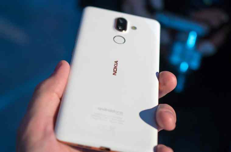 Nokia Philippines reveals pricing and availability for Nokia 7 Plus and more
