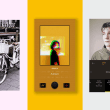 10 Best Analog Film Camera Apps for that perfect retro look