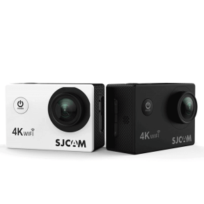 SJCAM SJ4000 Air Philippines: Specs, pricing, availability
