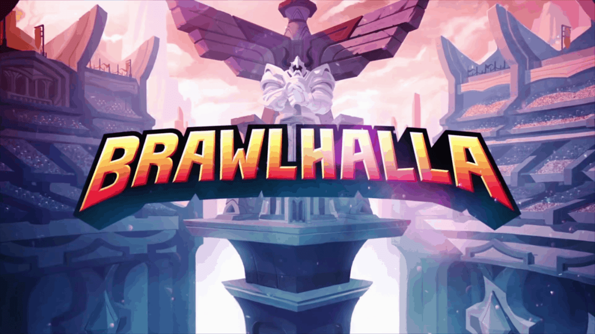 Brawlhalla First-Look: A worthy (and free) alternative to Super Smash Bros?