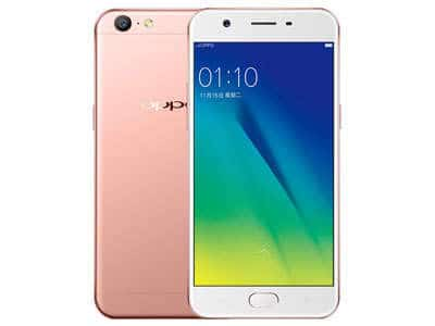 oppo a57 oppo price list philippines