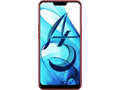 oppo a5 price philippines