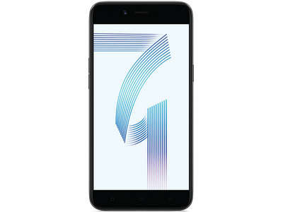 oppo a71 price philippines
