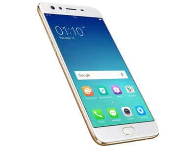 oppo f3 plus oppo price philippines
