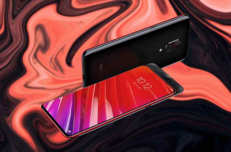 Lenovo Z5 Pro GT Philippines: Specs, pricing, availability