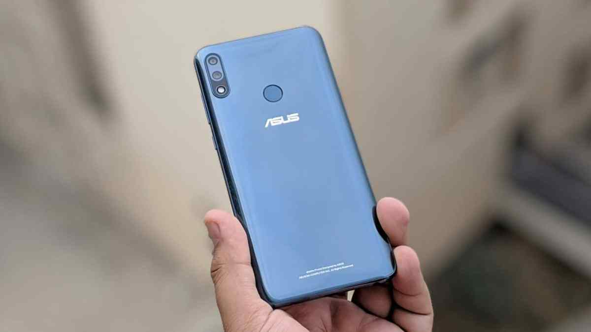 ASUS Zenfone Max Pro M2 Philippines: Price, specs, where to buy