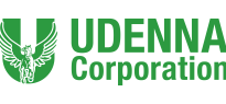 udenna corporation - mislatel 3rd telco in the philippines
