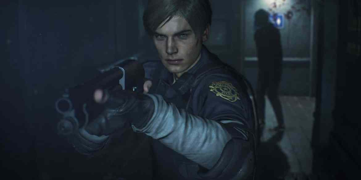 Resident Evil 2 Remake: Price, availability in the Philippines