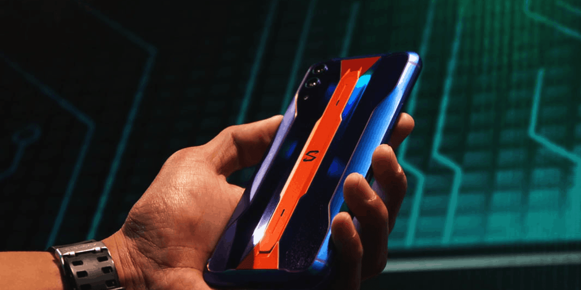Black Shark 2 Pro: Pricing, specs, availability, and more