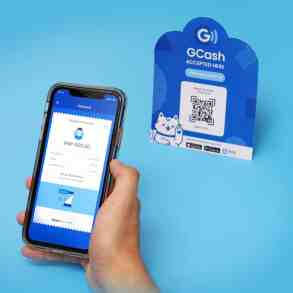 GCash Fees, Explained: How much does GCash charge?