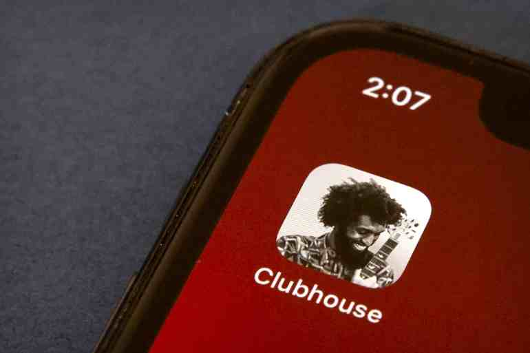 How to Make Your Own Club on the Clubhouse App