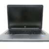 HP ProBook 640 G1- i5-4200M@2.5GHz- No HDD