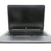 HP ProBook 640 G1- i5-4200M@2.5GHz- No HDD