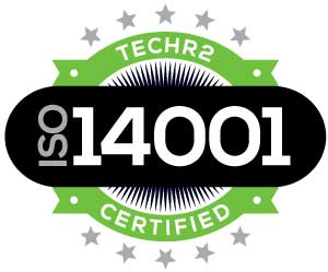 iso-14001 certified
