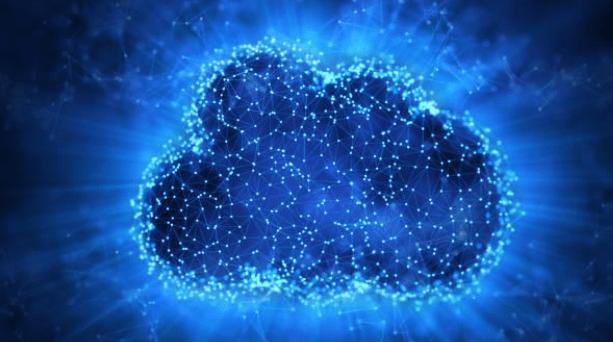 Oracle Expands MySQL as a Cloud Service