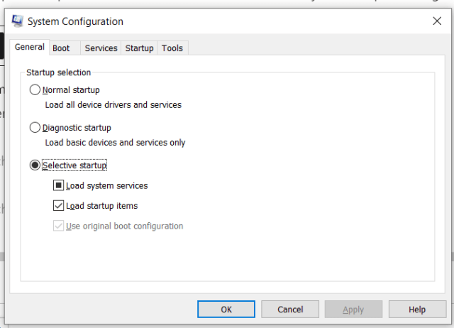 How to speed up your personal computer