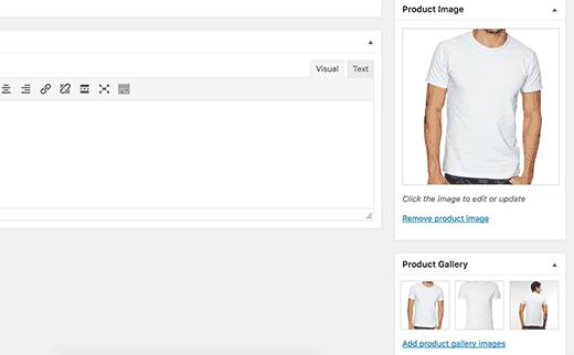 product image The Beginner's Guide to Starting an Online Store – Step-by-Step Guide for 2020