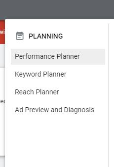 Keyword Planner How to Do Keyword Research for SEO: A Beginner's Guide