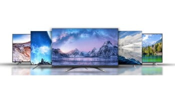 Toshiba TV Range to Go on Sale in India on September 18