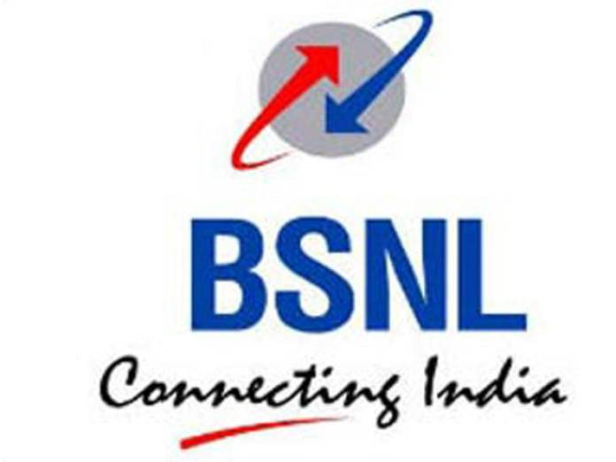 BSNL Launches Rs. 49 Prepaid Plan With 2GB Data