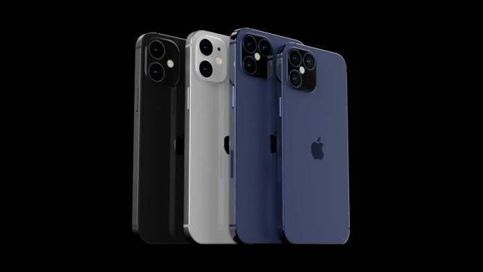 iPhone 12 Will Cost More Than iPhone 11